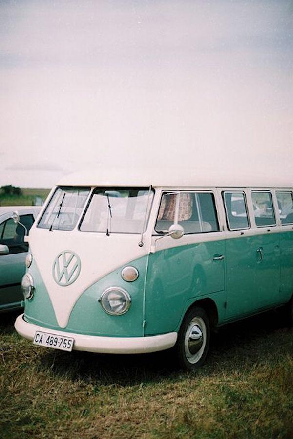 volkswagen-hippi-minibus-elektrikli-geri-donuyor-7