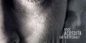 Poster A mulher de preto
