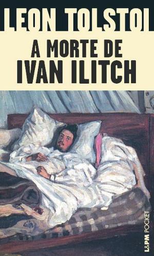 A_morte_de_Ivan_Ilitch-capa