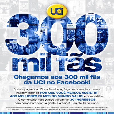 UCI-300-mil-fas-post-3