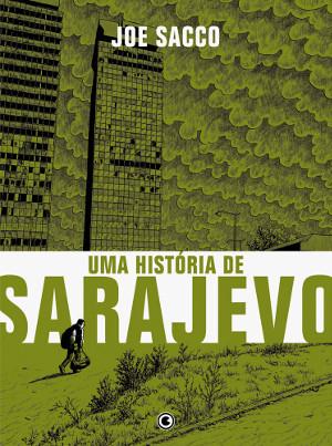 uma-historia-de-sarajevo-2005-de-joe-sacco-hq-da-semana-capa