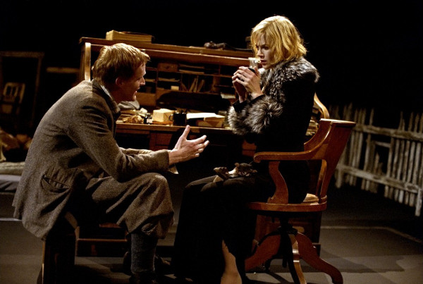 dogville-analise-3