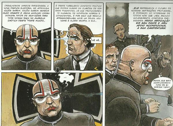 trilogia-nikopol-2012-de-enki-bilal-hq-2