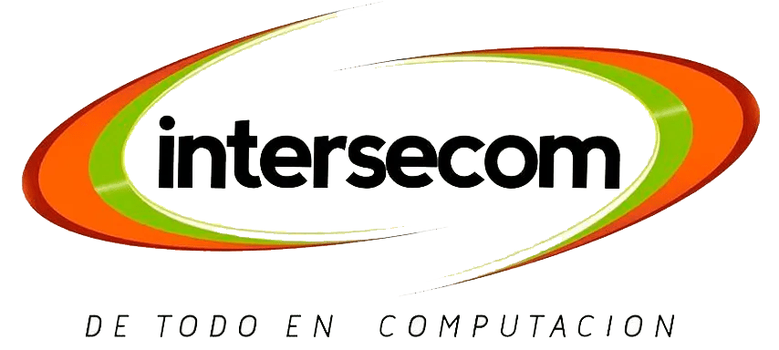logo intersecom png