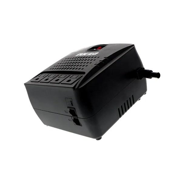 Regulado de Voltaje Forza 3000VA