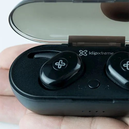 audifonos-bluetooth