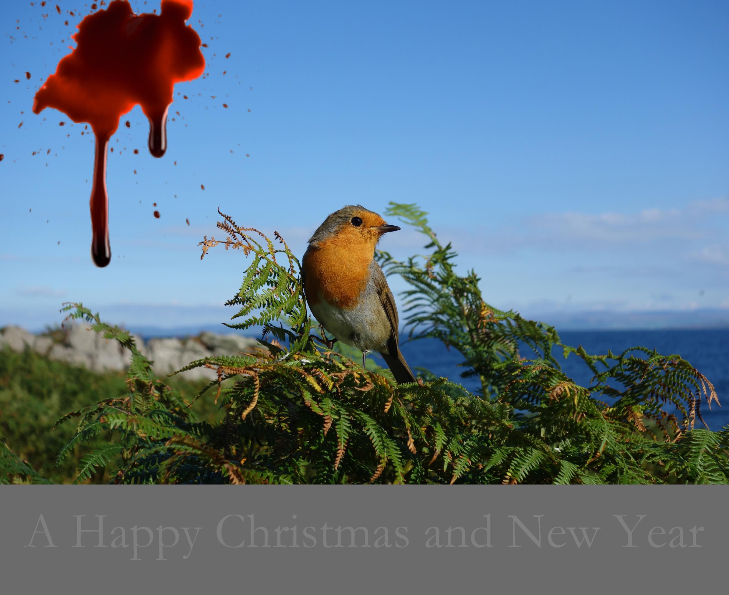 Christmas card. jpg.jpg