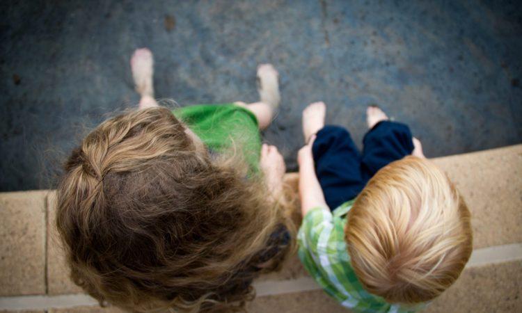 Parents, Stop Idolizing Your Children: An American Idol. credit: creationswap.com