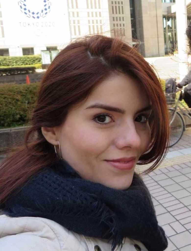 Tami Gomez