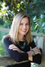 Jennifer Bleakley