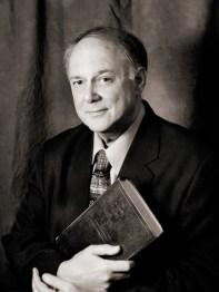 L. Russ Bush