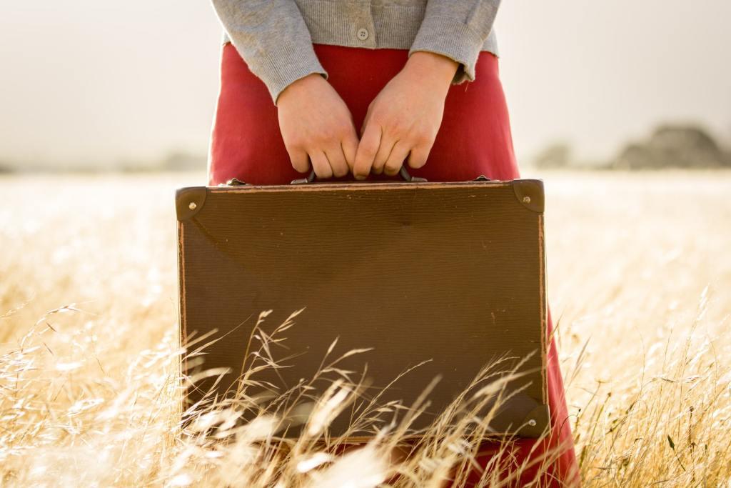 Singlehood, Faith and the Church (image credit: lightstock.com)