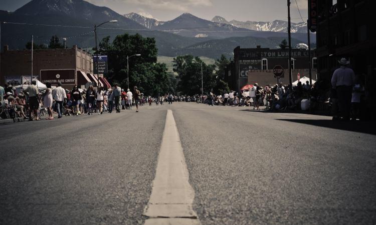 Rural culture and moralism