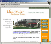 Clearwater Landscapes