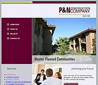 PandN Construction