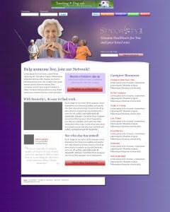InterSeller.com Newport Beach WordPress Experts