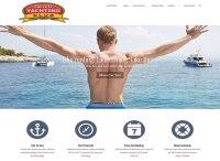 best newport beach websites