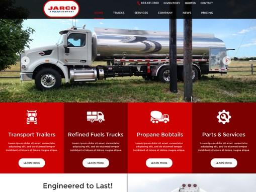 JARCO.com