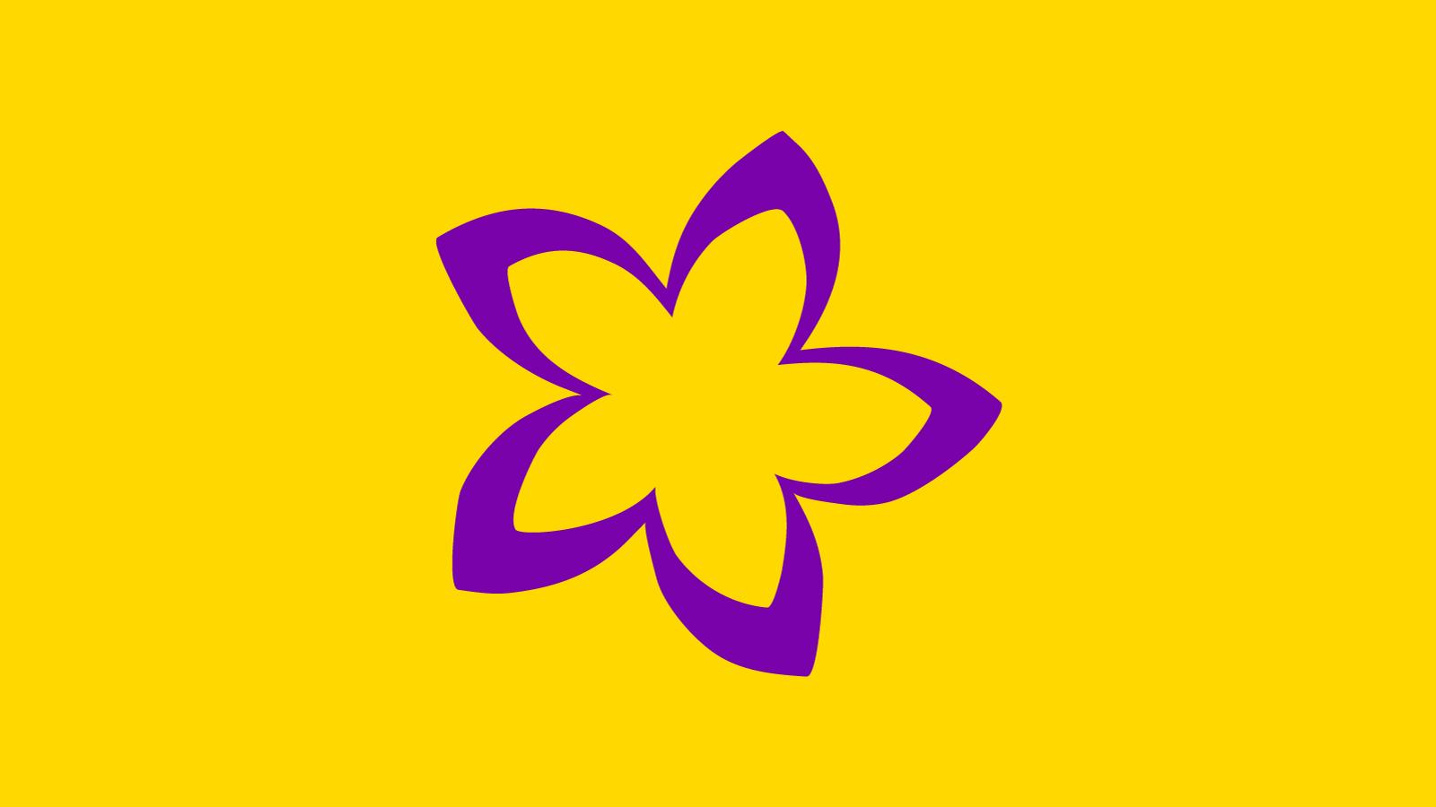 Symbols Intersex Day