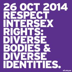 Diverse bodies & diverse identities