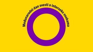 Gayten LGBT