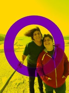 Intersex in Turkey