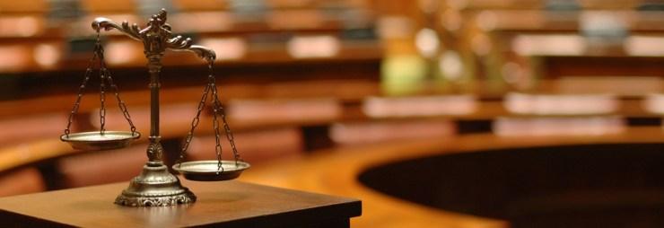 Jurists against genital mutilation of intersex people
