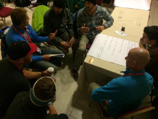 interski 2015 snowboard nations sowboard forum