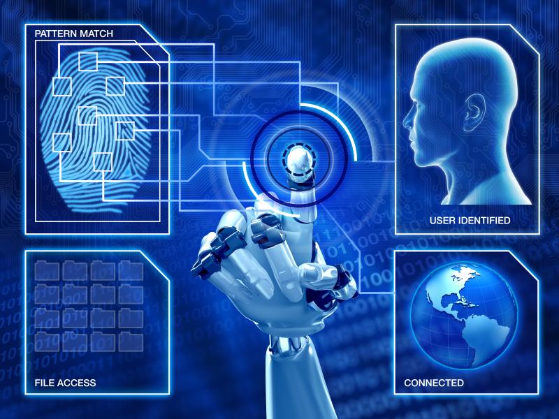 """Résultat de recherche d'images pour """"pictures of AI intelligence"""""""