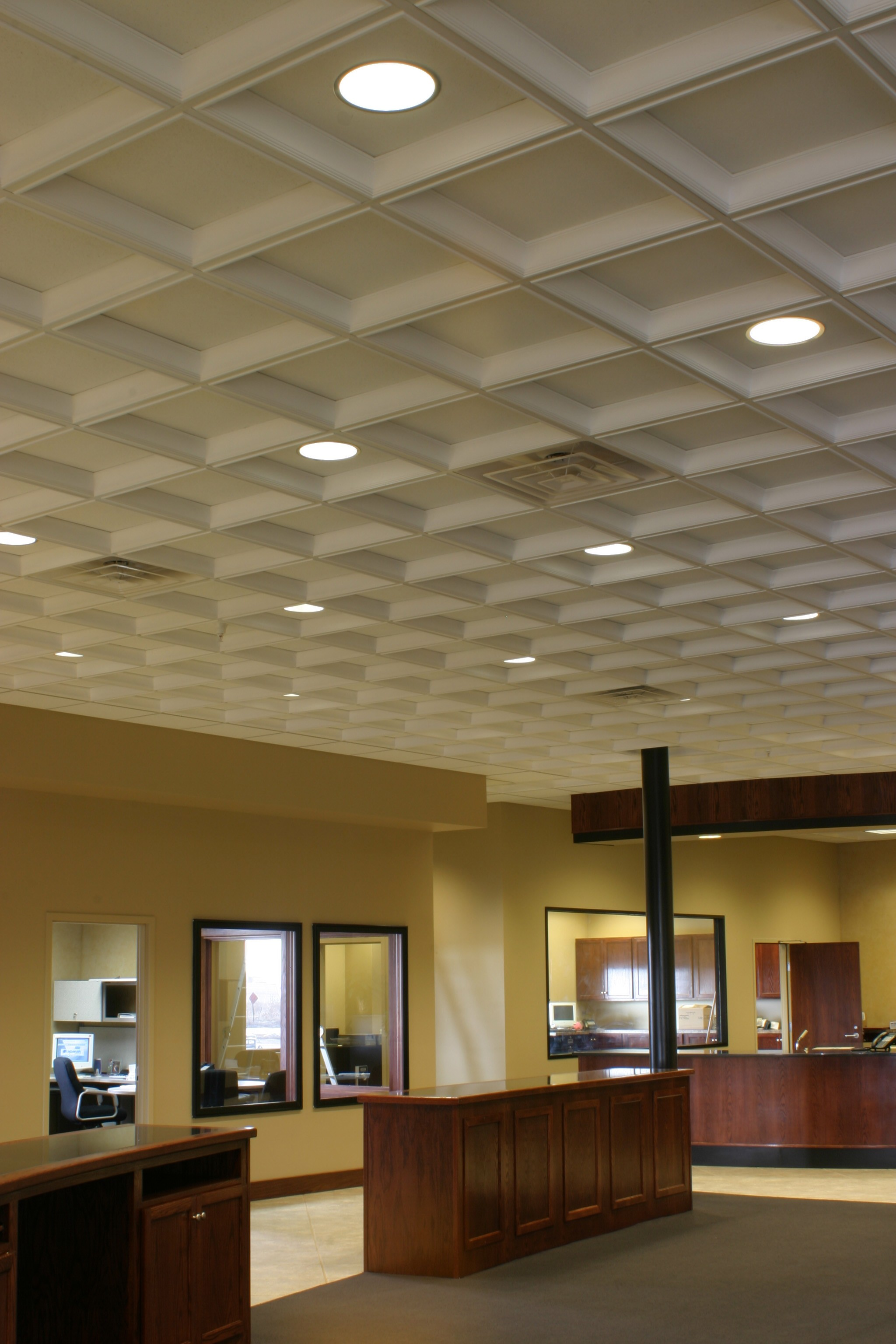 Grp Ceiling Meaning Hbm Blog