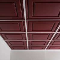 Ceilume Featherlight Ceiling Tiles- Wholesale Pricing ...