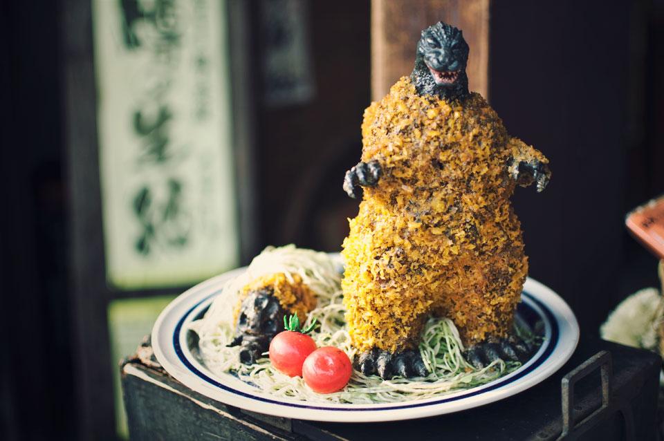 Gujo Hachiman  Blog on Architecture Food  Culture