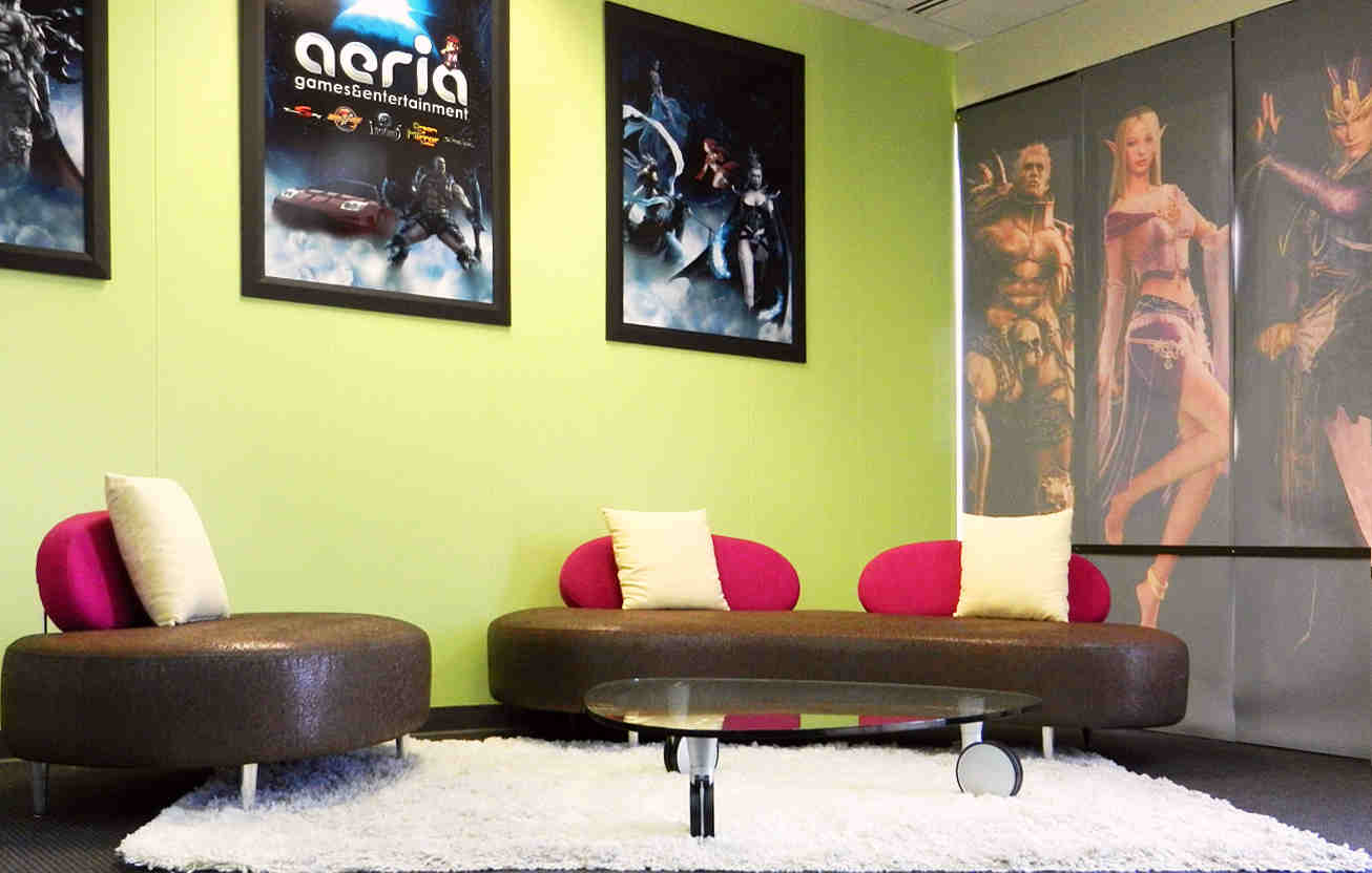Interior Design Online Games Santa Clara Commercial Interior Design Office Design Reception