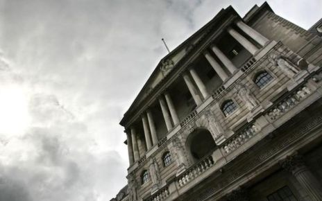 90289863 tgw4st0l - UK banks given new stress test scenarios