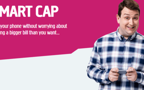 93531309 plusnet mobile capped contracts 1 - Plusnet fined £880,000 for billing former customers