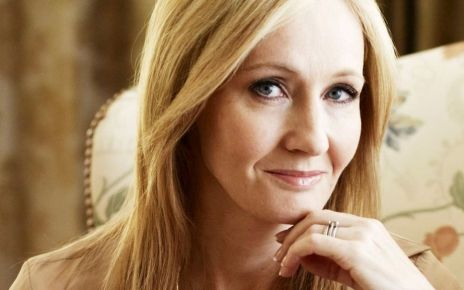 95147190 mediaitem95147186 - JK Rowling fan guesses latest Cormoran Strike book title