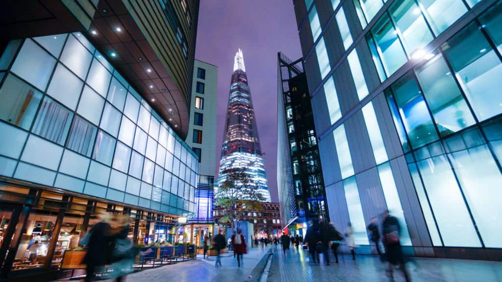 95167030 shard - Ultra-rich protect wealth with spread of 'family offices'
