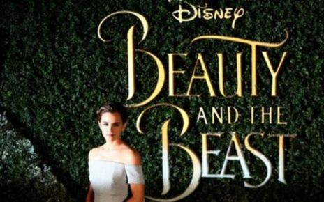 95207647 tv038087041 1 - Google pulls Beauty and the Beast 'ad' from Home