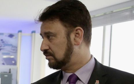 95254976 45f1a8f5 0417 44e3 a6a4 02aef6e14a5e - Afzal Khan to stand for Labour in Manchester Gorton by-election