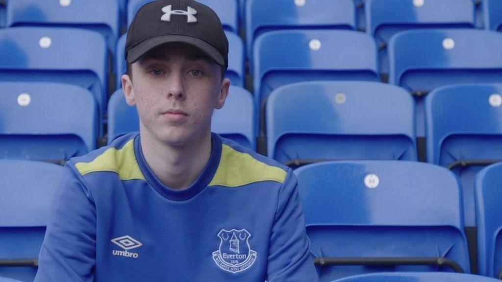 95260058 5cec9909 b79b 4d6a 9e78 acbf4f3a64cd - Everton FC: The football club that teaches troubled children