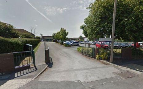 95285236 mallard - Doncaster primary school investigates pupil's walkout