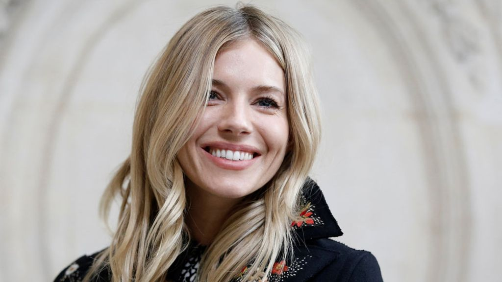 95286949 sienna reuters - Sienna Miller on why her new role is not 'just a wife'
