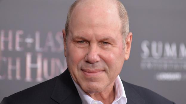 95291247 eisner rex - Portsmouth and ex-Disney CEO Michael Eisner to hold exclusive takeover talks
