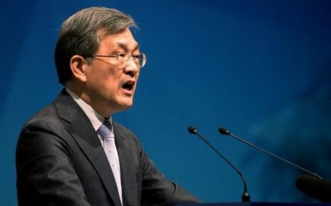 95298082 5fbwwxzu - Samsung Electronics chief says sorry for scandal