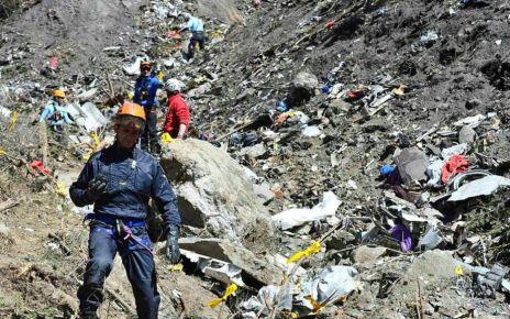 95301750 8ea8734e 5e2f 4cd4 8283 37bccd23158e - Germanwings crash families angered by pilot's father