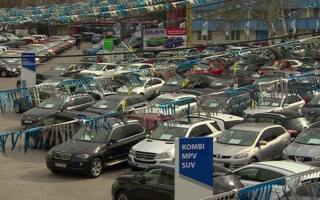 95303234 p04xwgft - Which EU member makes the most cars?