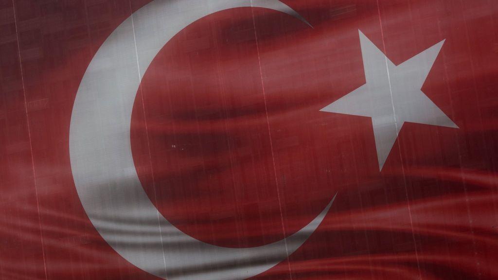 95310327 gettyimages 625532926 - Switzerland investigates Turkey spying allegations
