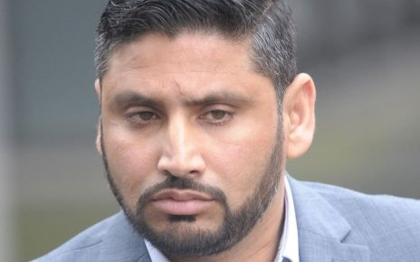 95341542 abltj200 - MPs criticise bat attack abuse sentence