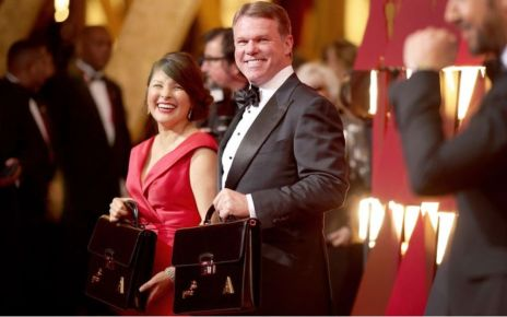 95388767 cullinan1 getty - Oscars to still use accountancy firm despite blunder