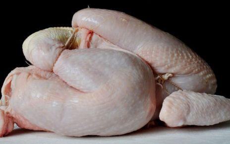 98098182 3bf83fc3 dedf 4995 84b2 3dbb9fb6133b - Chicken supplier 2 Sisters suspends operations